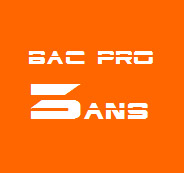 bacpro3ans