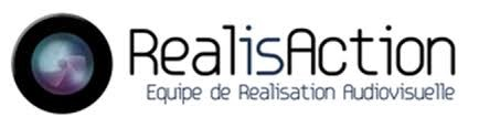 logo RealisAction