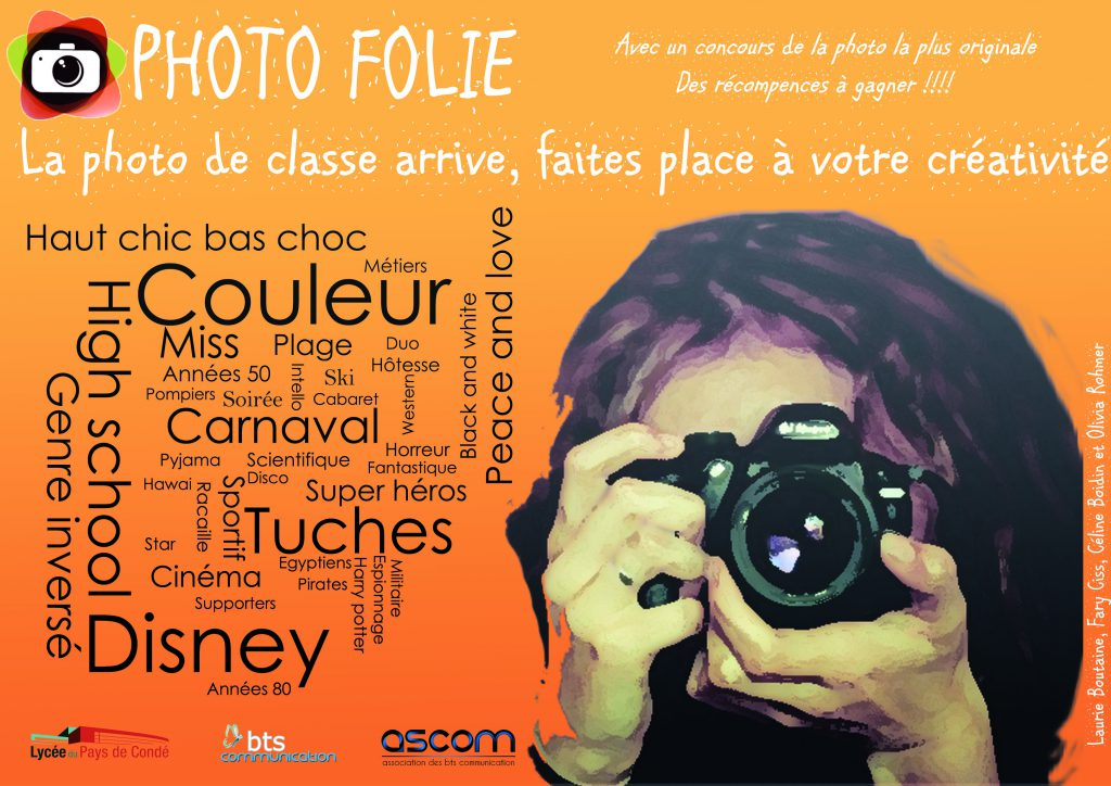 affiche-projet-photo-definitive